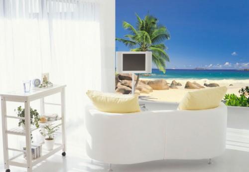 Innovative Ideen für Wohnzimmer und Schlafzimmer | Teppich ...