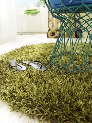 sch ner wohnen teppich hochflor shaggy feeling teppiche shaggy teppiche. Black Bedroom Furniture Sets. Home Design Ideas