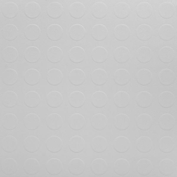 selbstklebende fliesen vinyl bodenfliesen carprola for. Black Bedroom Furniture Sets. Home Design Ideas