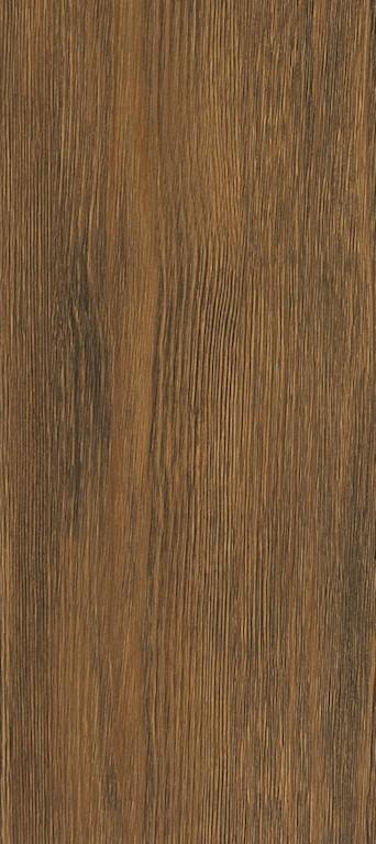 best price selbstklebendes vinyl laminat 0222 uranus ebay. Black Bedroom Furniture Sets. Home Design Ideas