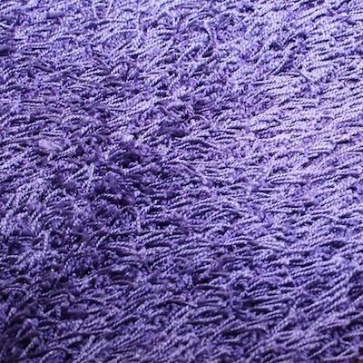 hochflor teppich shaggy capri flieder 0570 18 eur 1m ebay. Black Bedroom Furniture Sets. Home Design Ideas