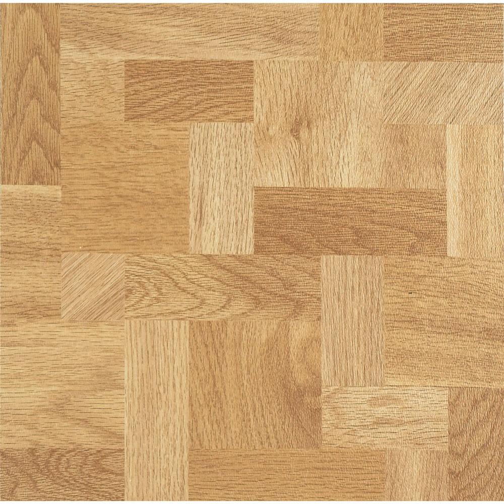 gerflor vinyl fliese prime 0139 wood eiche 1m bodenbel ge vinyl fliesen. Black Bedroom Furniture Sets. Home Design Ideas