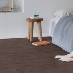 Gerflor Senso Rustic Antique 0307 Cacao 2,2 m²