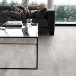 Gerflor Senso Rustic Antique 0309 Kola 2,2 m²