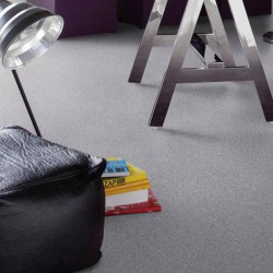 Gerflor Vinyl Fliese Prime 0130 Granite Grau