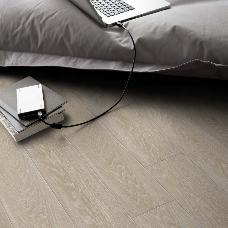 Gerflor Artline Lock 30 | 0491 Madison 1,97 m²