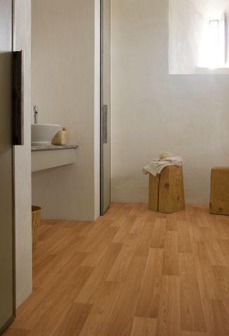 pvc boden gerflor texline concept walnuss clear 1265 bodenbel ge pvc belag 2 00 m rollenbreite. Black Bedroom Furniture Sets. Home Design Ideas