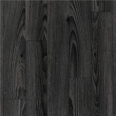 pvc bodenbelag tarkett design 260 vacano black 4m bodenbel ge pvc belag 4 00 m rollenbreite. Black Bedroom Furniture Sets. Home Design Ideas