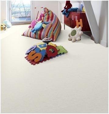 pvc bodenbelag tarkett design 260 dj white 2m bodenbel ge pvc belag 2 00 m rollenbreite. Black Bedroom Furniture Sets. Home Design Ideas