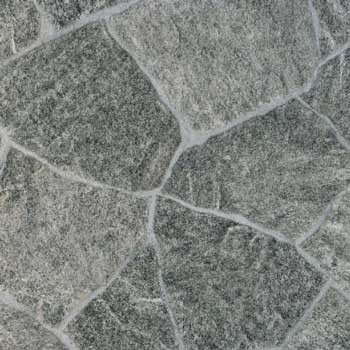 pvc gerflor texline classic granit grau gr n 0618 bodenbel ge pvc belag 2 00 m rollenbreite. Black Bedroom Furniture Sets. Home Design Ideas