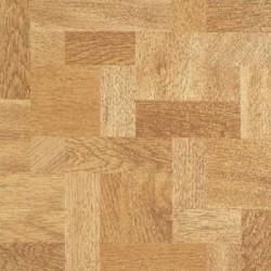 Gerflor Vinyl Fliese Prime 0139 Wood Eiche
