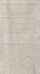 Gerflor Vinyl Diele Senso Rustic 3D 0353 Kola 2,2 m²