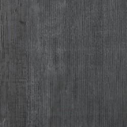 Vinyl Bodenfliese Caractere Urban Metro 0258   45,7x45,7 cm