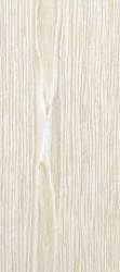 Best Price selbstklebendes Vinyl Laminat   0225 Saturn 2,2 m²