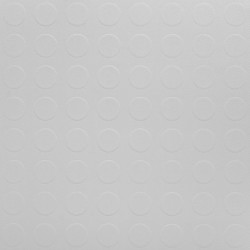 Gerflor Vinyl Bodenfliese Noppe Pop Grey 0403   1m²