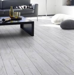 Gerflor Senso Rustic 3D 0394 White Pecan 2,2 m²