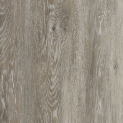 Klick Vinyl Tarkett Starfloor Click 50 | Cerused Oak-Light Brown 1,708 m² Bild 2