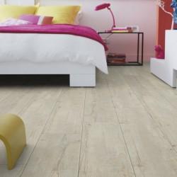 klick vinyl bodenbelag g nstig online kaufen livingfloor 2. Black Bedroom Furniture Sets. Home Design Ideas