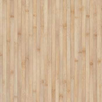 PVC Gerflor Texline Classic Bamboo Sand 0474