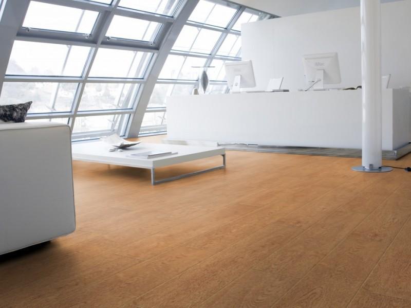 klick vinyl bodenbelag g nstig online kaufen livingfloor. Black Bedroom Furniture Sets. Home Design Ideas