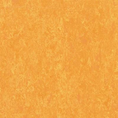 linoleum tarkett veneto xf 628 sunflower muster muster. Black Bedroom Furniture Sets. Home Design Ideas