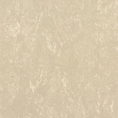 linoleum tarkett veneto xf 601 ivory muster muster. Black Bedroom Furniture Sets. Home Design Ideas
