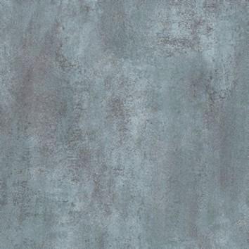 pvc bodenbelag tarkett select 150 stromboli gris fonce 2m bodenbel ge pvc belag 2 00 m. Black Bedroom Furniture Sets. Home Design Ideas