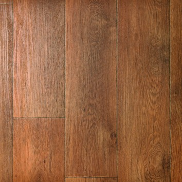 pvc bodenbelag tarkett select 150 york fonce 2m bodenbel ge pvc belag 2 00 m rollenbreite. Black Bedroom Furniture Sets. Home Design Ideas