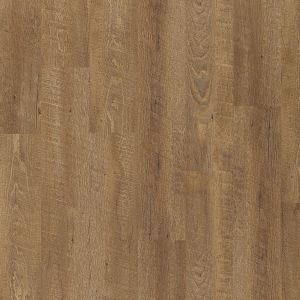 Tarkett I.D. Essential 30 Vintage Smoked Oak Natural 121,9x22,9 cm