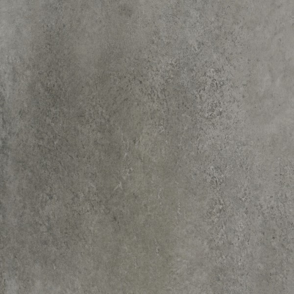 Tarkett Starfloor Vinyl Fliese Ceramic Venezia Grey 5926001