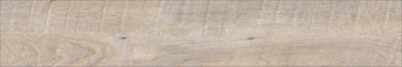 tarkett starfloor vinyl planken vintage smoked oak light grey 5925004 bodenbel ge vinyl. Black Bedroom Furniture Sets. Home Design Ideas