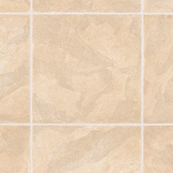 pvc fussboden tarkett select 280t kimberley blanc 3m. Black Bedroom Furniture Sets. Home Design Ideas