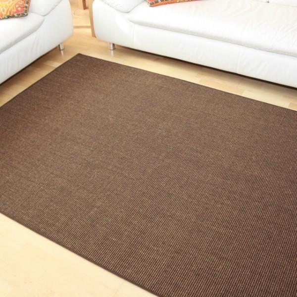 sisal teppiche meterware mit umkettelung oder bord re nach wahl. Black Bedroom Furniture Sets. Home Design Ideas