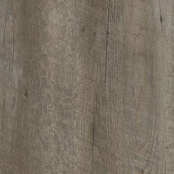 klick vinyl tarkett starfloor click 50 smoked oak light. Black Bedroom Furniture Sets. Home Design Ideas
