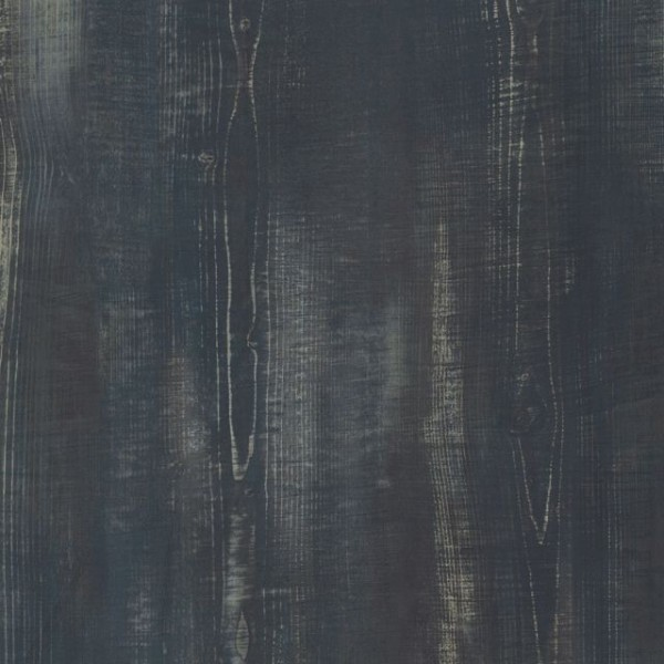 klick vinyl tarkett starfloor click 30 colored pine blue 2 009 m bodenbel ge vinyl bodenbelag. Black Bedroom Furniture Sets. Home Design Ideas