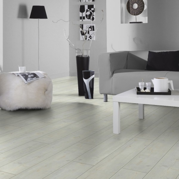klick vinyl bodenbelag g nstig online kaufen livingfloor. Black Bedroom Furniture Sets. Home Design Ideas