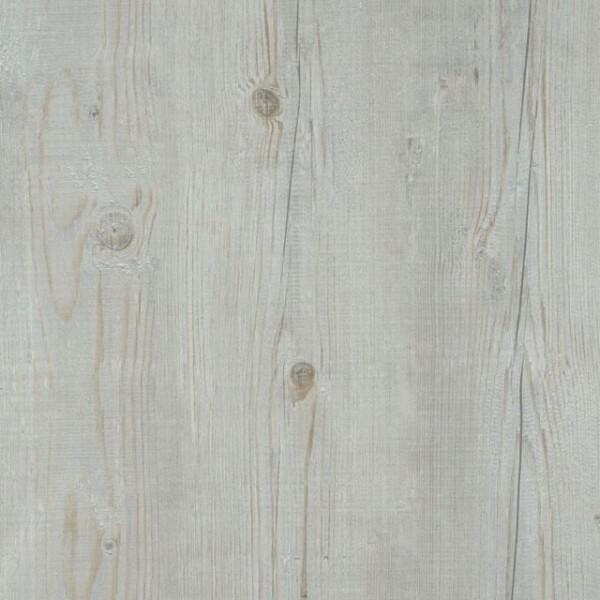 klick vinyl tarkett starfloor click 30 washed pine snow 2 009 m bodenbel ge vinyl bodenbelag. Black Bedroom Furniture Sets. Home Design Ideas