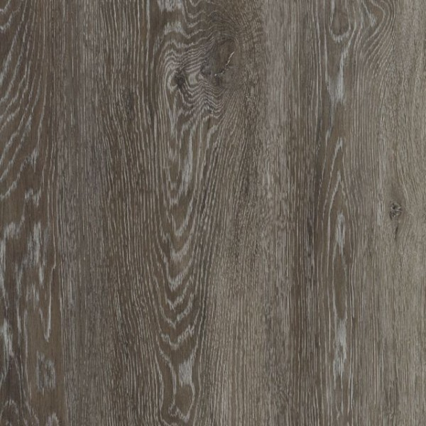 klick vinyl tarkett starfloor click 30 cerused oak brown 2 009 m bodenbel ge vinyl bodenbelag. Black Bedroom Furniture Sets. Home Design Ideas