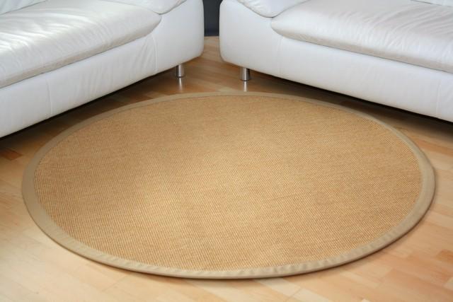 astra sisal manaus auslegware natur 07 4m bodenbel ge auslegeware sisal seegras. Black Bedroom Furniture Sets. Home Design Ideas