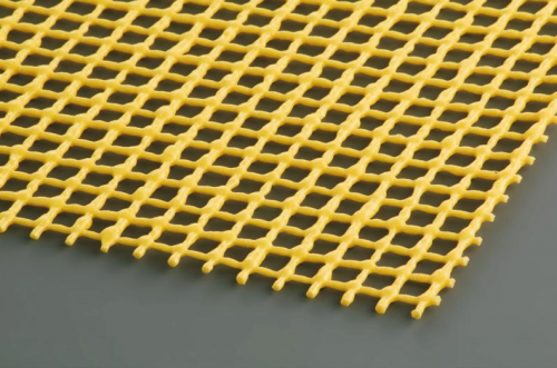ako teppichunterlage standard 240x340 cm bodenbel ge teppichunterlagen f r harte glatte b den. Black Bedroom Furniture Sets. Home Design Ideas