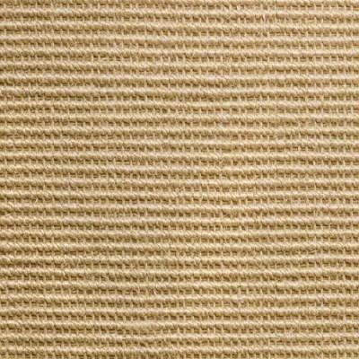 sisal seegras auslegeware online kaufen livingfloor. Black Bedroom Furniture Sets. Home Design Ideas