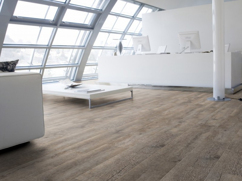 gerflor vinyl laminat creation clic system 0357 portobello. Black Bedroom Furniture Sets. Home Design Ideas
