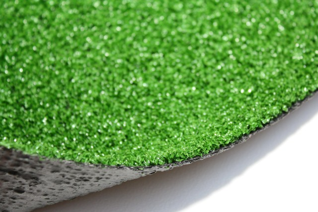 rasen kunstrasen tufting summer green 2 50 m bodenbel ge kunstrasen b1 kunstrasen schwer. Black Bedroom Furniture Sets. Home Design Ideas