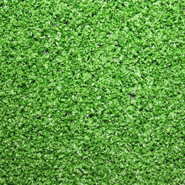 kunstrasen b1 tufting summer green muster muster. Black Bedroom Furniture Sets. Home Design Ideas
