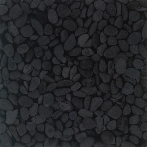 vinyl bodenfliese gerflor aqua osaka 0248 1m. Black Bedroom Furniture Sets. Home Design Ideas