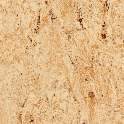 Linoleum tarkett veneto xf 2 5 mm 679 cork bodenbel ge for Linoleum cork