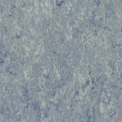linoleum tarkett veneto xf 663 horizon muster muster. Black Bedroom Furniture Sets. Home Design Ideas