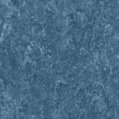 linoleum tarkett veneto xf 665 ocean muster muster. Black Bedroom Furniture Sets. Home Design Ideas