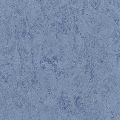 linoleum tarkett veneto xf 670 lavender muster muster. Black Bedroom Furniture Sets. Home Design Ideas