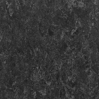 linoleum tarkett veneto xf 674 slate muster muster. Black Bedroom Furniture Sets. Home Design Ideas